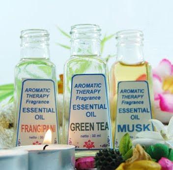 Natural aromatherapy essential oils, Organic handicraft, handcraft