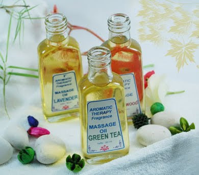 Natural aromatherapy essential oils, Aromatherapy, Organic handicraft