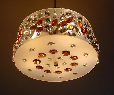Ceiling lights antique glass, Ceiling Lamp, Antique Lamp, Handicraft