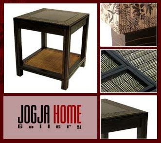 Jogja Home Handicraft Company, Handicraft Company, Handicraft
