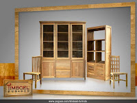 Timboel Furniture, Furniture, Handicraft Company