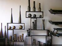 Wahyu Putra Handicraft Company, Big handicraft, Handicraft Company