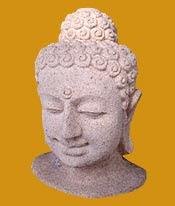 Antique small handicraft, antique handicraft, stone handicraft