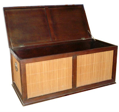 Handicraft toolbox Collection, Handicraft, Big Handicraft, Handicraft Manufacturers, Handicraft Product, Natural Handicraft, wood handicraft