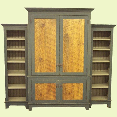 antique barnwood, Antique, Antique Handicraft, wood handicraft, Collection, Handicraft Design, Handicraft Product