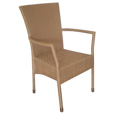 Simple Natural Chair,Chair, Big Handicraft, Handicraft Product