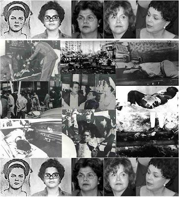 http://4.bp.blogspot.com/_2HFE9v9JMGY/Szx1qt7TkRI/AAAAAAAAGks/BHt7wmku9A8/s400/Mosaico+Terrorismo+Dilma.jpg