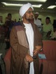 ::HABIB UMAR Ben HAFIDZ al-YAMANI::