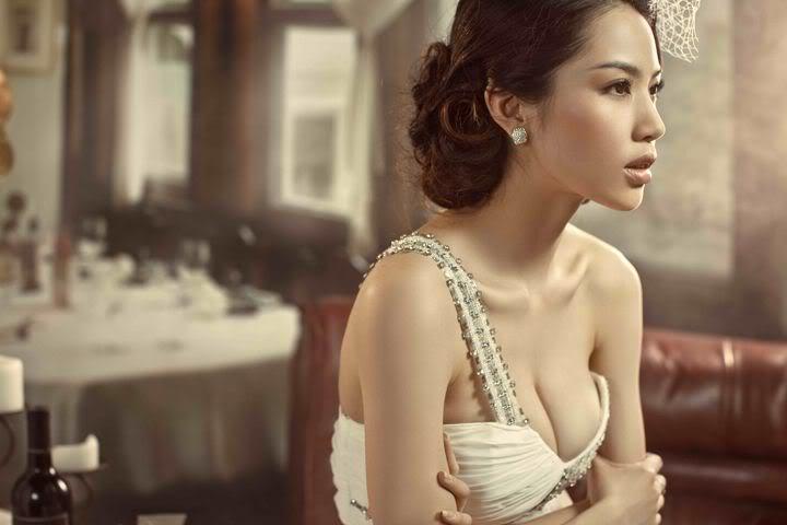Blog - Page 3 sur 5 - Femme Asiatique