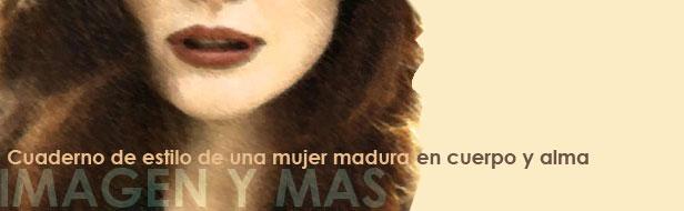 IMAGEN Y MAS