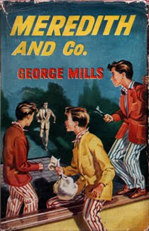 Meredith and Co. [1957?] by George Mills