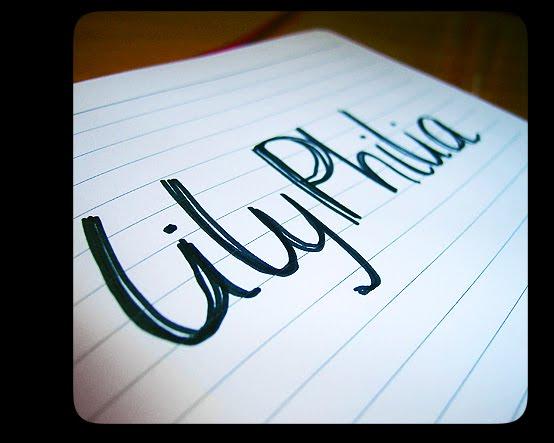 LilyPhilia