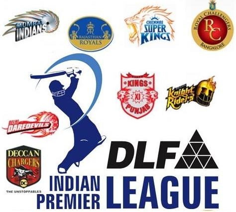IPL 2011 Highlights Online, IPL4 T20 Highlights videos, DLF IPL4 2011 highlights,