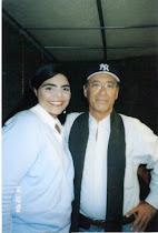 En UNIÓN RADIO con el Dr. Pedro Penzini Fleury