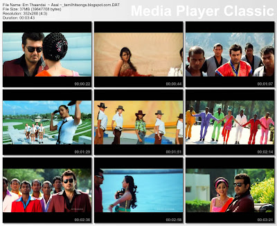 2010 tamil mp3 songs free download