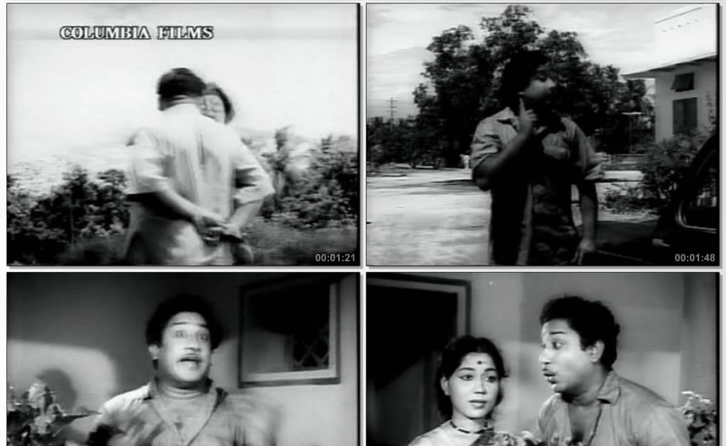 Mani Neram Movie Songs Download