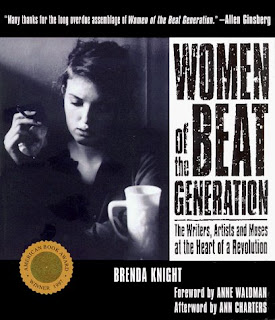 Beat generation research paper