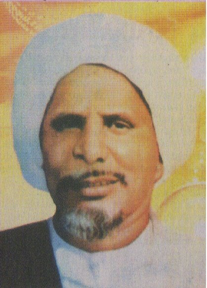 Habib Jaafar