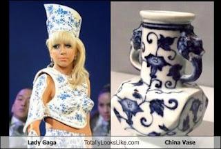 Look A Like Lady-gaga-totally-looks-like-china-vase%5B1%5D