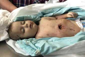 http://4.bp.blogspot.com/_2IQTJeg1q8I/SWLHfCmTWhI/AAAAAAAAAwk/yNjTynBSvuI/s400/palestine-holocaust-iman.jpg
