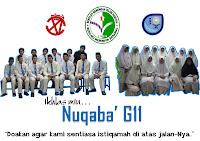 Nuqaba' F5