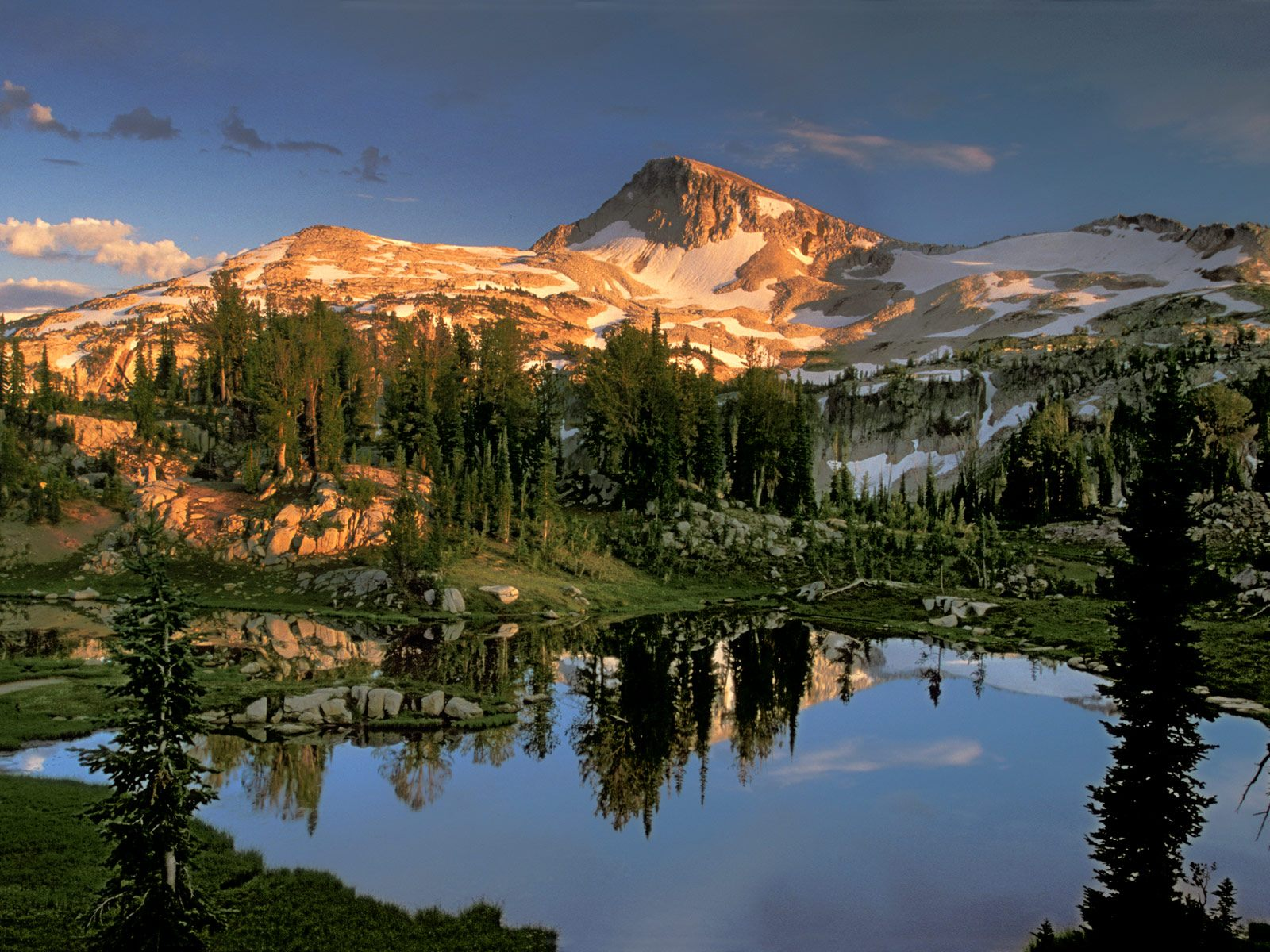 mountain lakes Mountain lake pbs broadcasts 24 hours a day and features high quality and non-commercial programming such as nova, masterpiece theatre, bbc world news, natur.