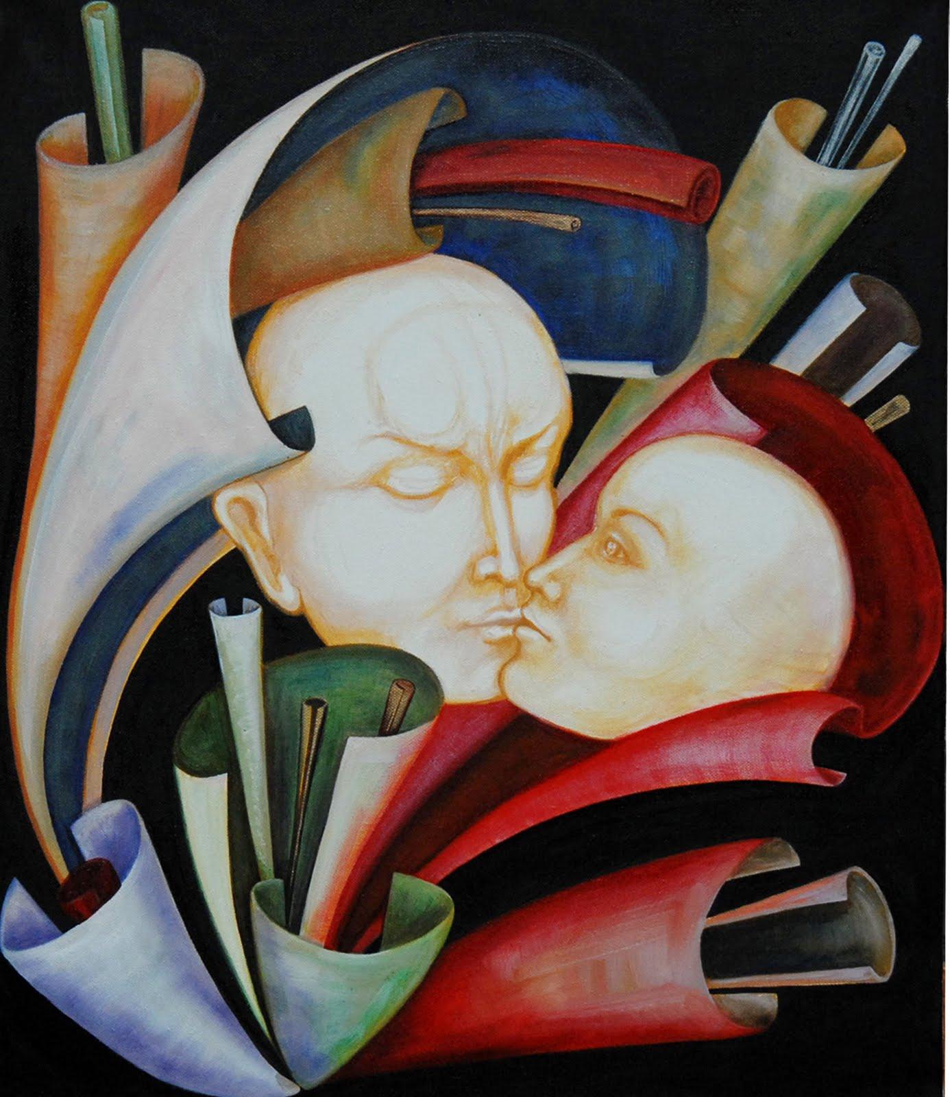 http://4.bp.blogspot.com/_2IU2Nt4rD1k/TEs5hNjyiEI/AAAAAAAAB7k/Rq5l-txXbYk/s1600/Geometry_of+_Love_paintings.jpg