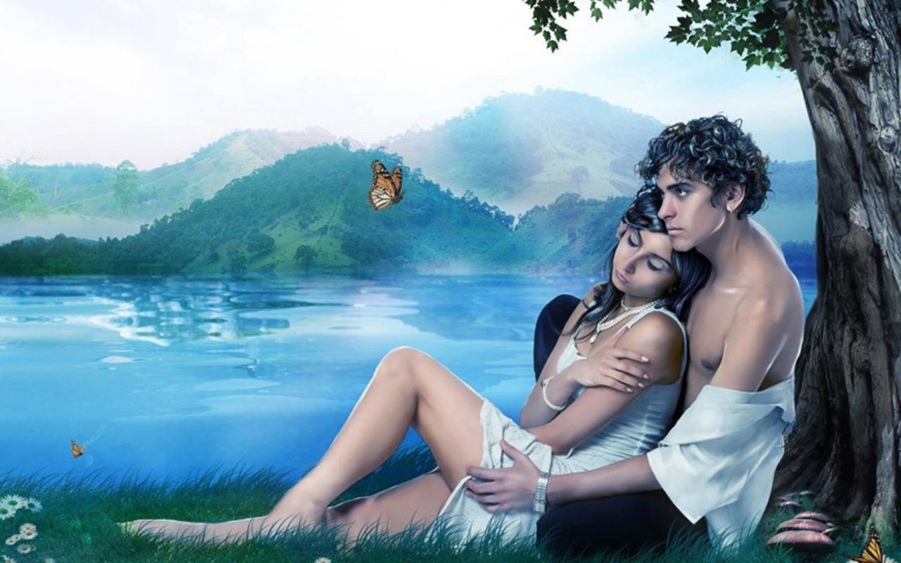 http://4.bp.blogspot.com/_2IU2Nt4rD1k/TQ-vDabFuTI/AAAAAAAACUc/SkFjhmGm_qM/s1600/imagini_de_dragoste.jpg
