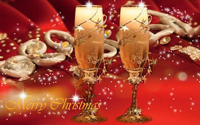 /Merry_christmas_hd_wallpaper