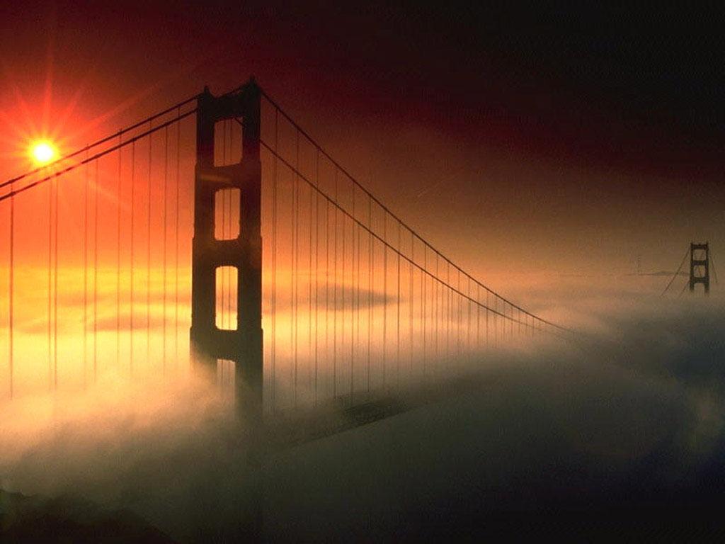 http://4.bp.blogspot.com/_2IU2Nt4rD1k/TUxHEIs9s0I/AAAAAAAAC4k/nlpZnP5CjaE/s1600/golden-gate-bridge_47787.jpg