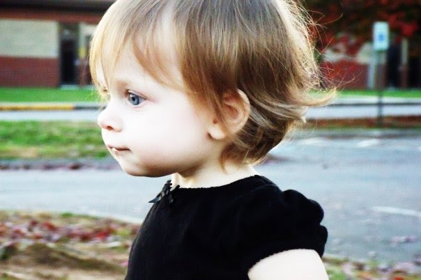 Ivy Addison Elrod