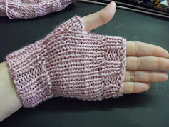 Tutorial  Mitts