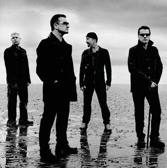 Music News U2fotonlothsr2