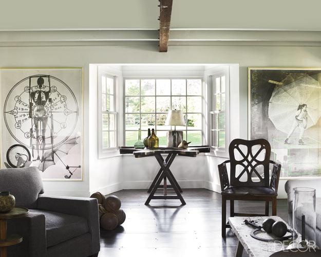 Hamptons Interior Designers