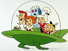 goodman05 Jetsons InCar Momento Nostalgia   Os 10 melhores desenhos Hanna Barbera.