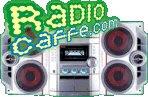 Rádio CAFFE.COM - Anos 80