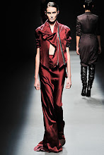 Haider Ackermann