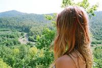 Очаровательная долина