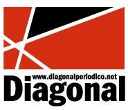 Diagonal Web