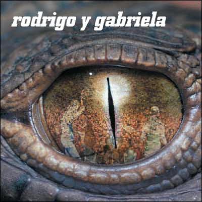 RodrigoyGabriela.jpg