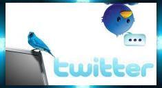 Me siga no Twitter!