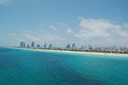 miami beach from the ocean. Email ThisBlogThis! (miami beach from the ocean )