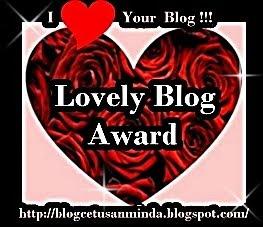 Award Dari Tinie
