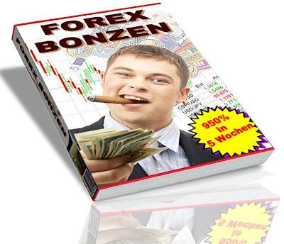 Forex geld verloren