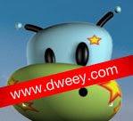 Favourite - Dweey