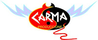 Teatro Carma