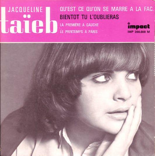 http://4.bp.blogspot.com/_2JdnqvbsXAI/Sd4zUDiTSsI/AAAAAAAAAYk/lk2PcDE1DVw/s1600/jacqueline-taieb.jpg