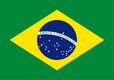 Embaixada do Brasil em Ottawa