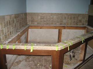 11 master tub