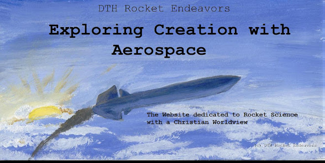 DTH Rocket Articles
